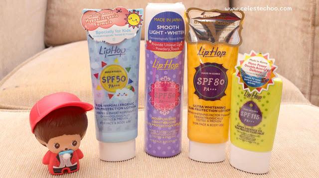 sun-care-skincare-liphop-guardian-malaysia-spf50