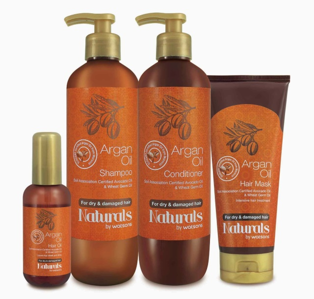 image-watsons-hair-care-argan-oil-malaysia-price