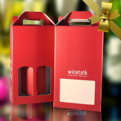 wine-online-delivery-service-free-gift-box
