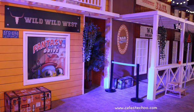 wild-wild-west-at-little-kingdom