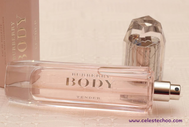 perfume_fragrance_burberry_body_tender_edt