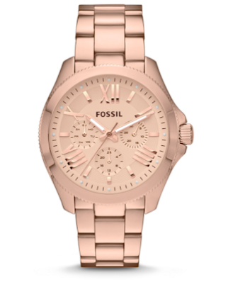 fossil-stainless-steel-watch-price