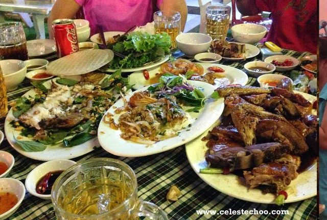 image-local-yummy-food-in-ho-chi-minh