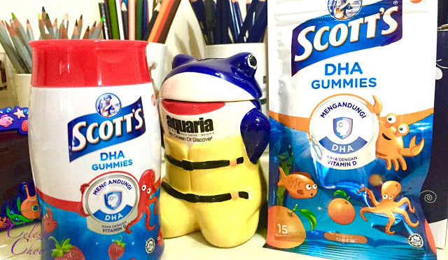 new-scotts-dha-gummies-bottle-and-pack