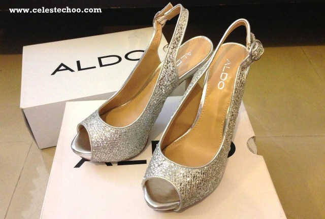 image-silver-wedge-shoes-with-box