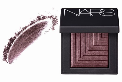 nars_cosmetics_beauty_makeup_eyeshadows_brush