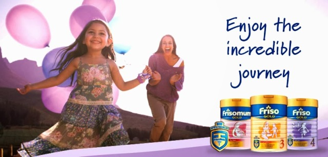 friso-gold-today-moments-contest
