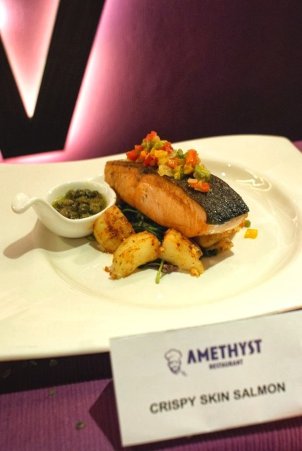 amethyst-crispy-skin-salmon