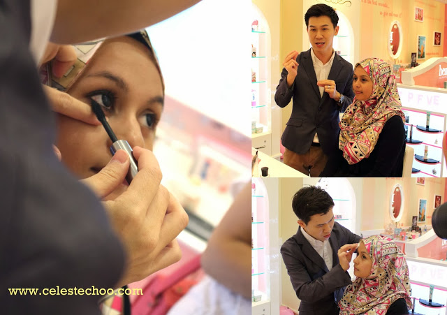 benefit-cosmetics-beauty-tips-demo
