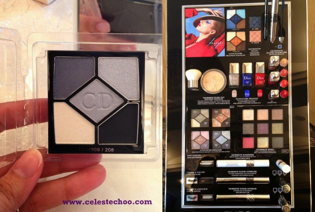dior_beauty_makeup_workshop_eyeshadow_palette