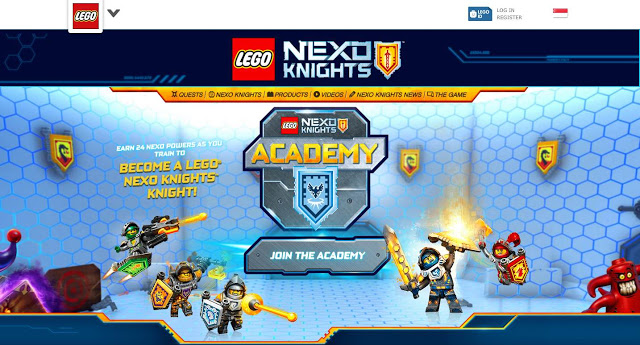 lego-nexo-knights-academy