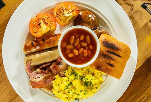 yummy-food-spitalfields-malaysia