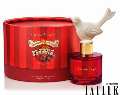crabtree-evelyn-christmas-festive-gift-set-porcelain-diffuser