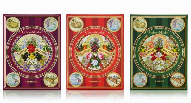 crabtree-evelyn-christmas-festive-gift-boxes