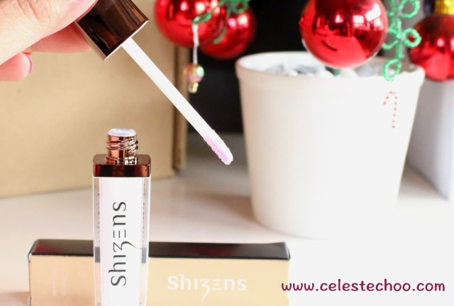 shizens-makeup-lip-tattoo-price-malaysia