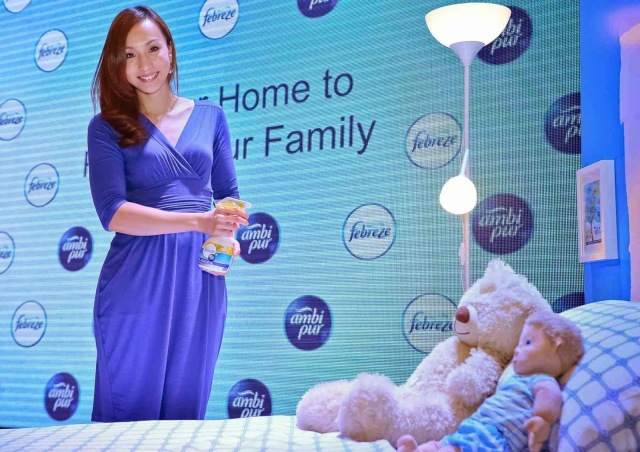 image-ambi-pur-air-effects-febreze-first-defense-belinda-chee