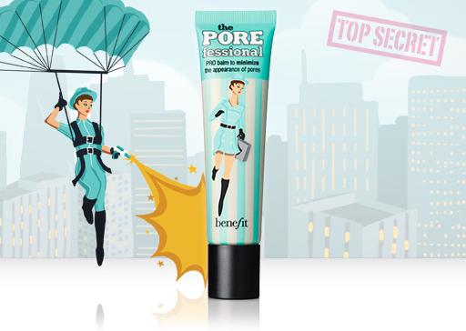benefit-cosmetics-malaysia-porefessional