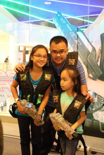 laser-warzone-family-laser-tag