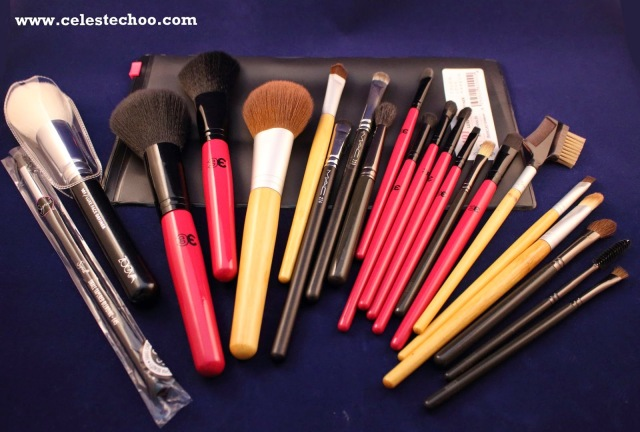 image-makeup-brushes-for-eyes-eyebrows-face-cheeks