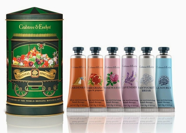 crabtree-evelyn-christmas-festive-gift-set-hand-therapy-6