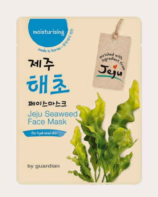 korean-beauty-jeju-face-mask-guardian-malaysia