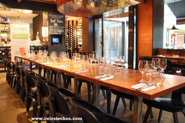 press-room-wine-talk-dining