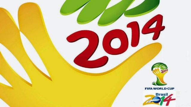 world_cup_brazil_2014_colorful_poster