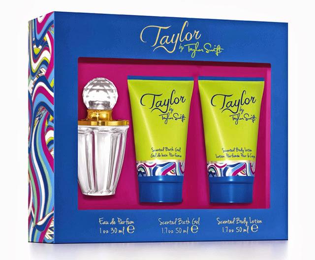 taylor-swift-perfume-gift-set