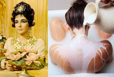queen-cleopatra-milk-bath
