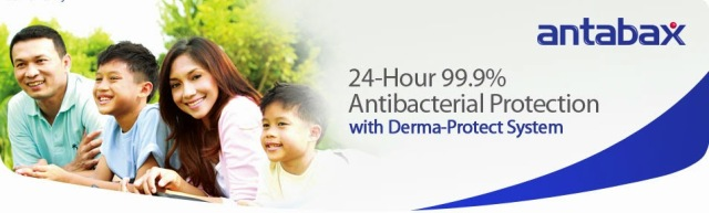 image-antabax-derma-protect-system-family-photo