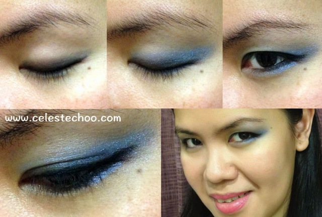 5-step-eyeshadow-makeup-tutorial-by-beauty-blogger