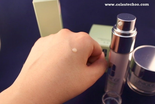 clinique_even_better_dark_spot_corrector_beauty_skincare
