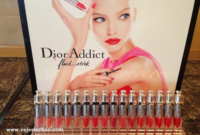 dior_beauty_makeup_workshop_fluid_stick