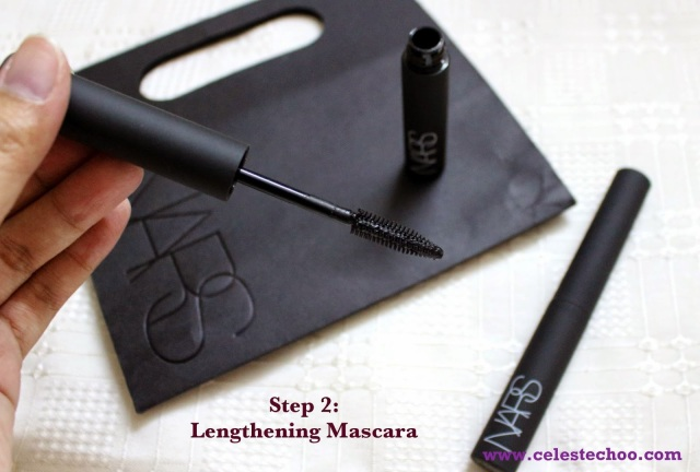 image-nars-lengthening-mascara-for-longer-lashes