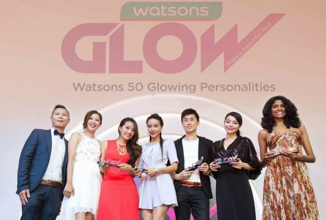 watsons-top-50-personalities-in-malaysia