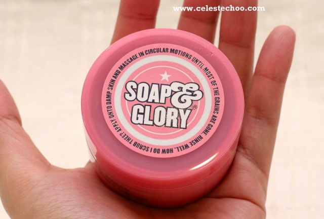 soap-and-glory-pink-body-scrub-jar