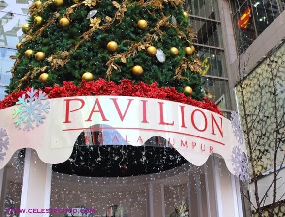 pavilion-kl-tree