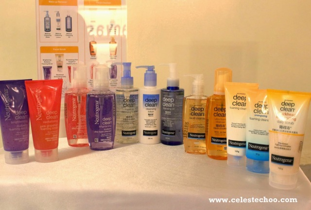 neutrogena_60th_anniversary_deep_clean_beauty_skincare