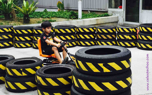 kids-activities-malaysia