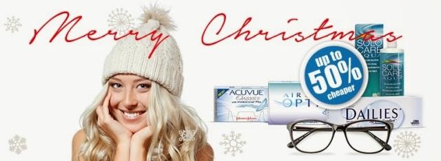 contact-lens-online-shopping-malaysia-christmas-deals