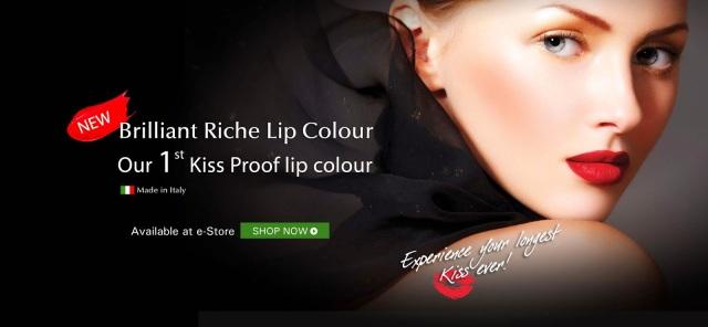 elianto_online_beauty_shopping_malaysia_cosmetics_makeup