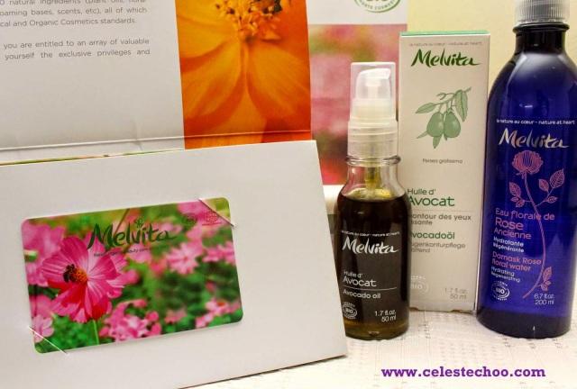 melvita-anti-aging-beauty-skincare-privilege-card