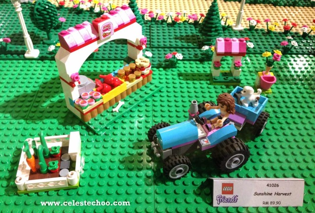 lego_toys_for_kids_girls_display_bangsar_village
