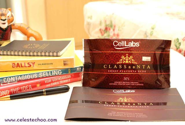 books_pen_health_supplement