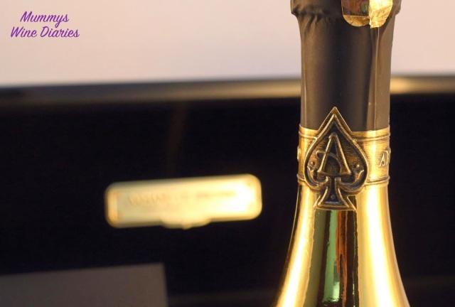 champagne-ace-of-spades-gold-brut-jay-z