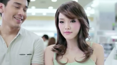 watsons-hottest-sale-ever-video-pretty-girl-turns-ugly