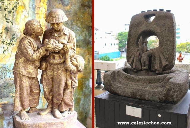 image-vietnam-ho-chi-minh-fine-arts-museum