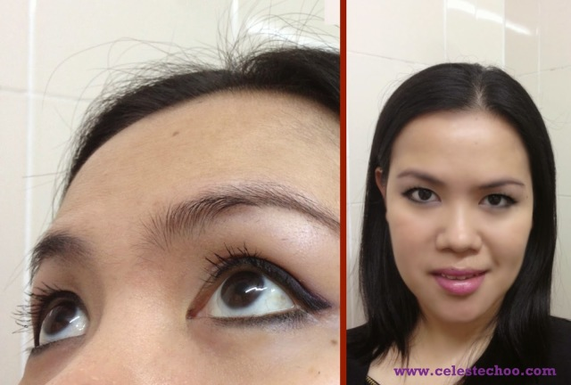 image-nars-volumizing-lengthening-mascara-for-longer-lashes