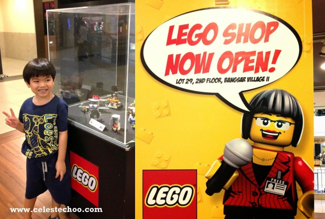 lego_toys_for_kids_shop_model_display_bangsar_village
