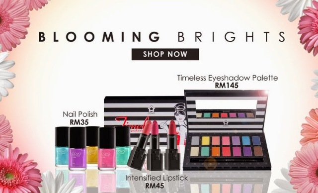 covo-cosmetics-online-site